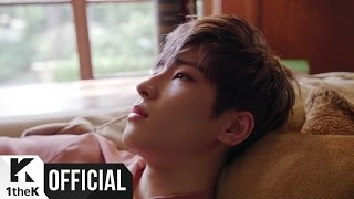 Download Lagu [MV] SEVENTEEN(세븐틴) _ 울고 싶지 않아(Don't Wanna Cry) Mp3
