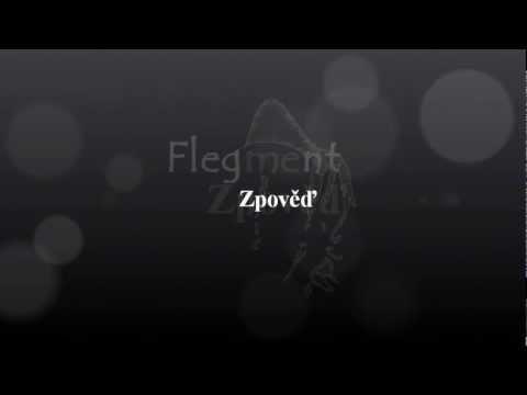 Youtube Video 97dRo3Q-nCk