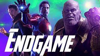 Video Doctor Strange Returns to Unite Captain America & Iron Man in Avengers 4 MP3, 3GP, MP4, WEBM, AVI, FLV Oktober 2018
