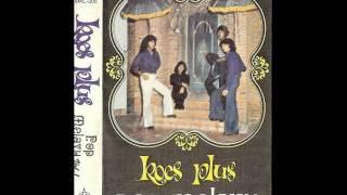Download lagu Koes Plus Mengapa Mp3