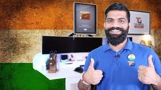 Namaskaar Dosto, aap sabhi ko 15th August ki bahut bahut shubhkaamnaye, umeed hai ki aapko yeh video pasand aayegi, jaha maine aapse kuch baaatein share ki hai. Aap sabhi ki ek baar wapas se Independence Day ki bahut badhai. Share, Support, Subscribe!!!Subscribe: http://bit.ly/1Wfsvt4Android App: https://technicalguruji.in/appYoutube: http://www.youtube.com/c/TechnicalGuruji Twitter:  http://www.twitter.com/technicalgurujiFacebook: http://www.facebook.com/technicalgurujiFacebook Myself: https://goo.gl/zUfbUUInstagram: http://instagram.com/technicalgurujiGoogle Plus: https://plus.google.com/+TechnicalGurujiWebsite: https://technicalguruji.in/Merchandise: http://shop.technicalguruji.in/About : Technical Guruji is a YouTube Channel, where you will find technological videos in Hindi, New Video is Posted Everyday :)