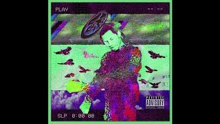 Curry s Post South Africa  city photos gallery : 4. Denzel Curry - Ultimate (Full Version)