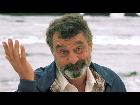 The Life and Sad Ending of Victor French