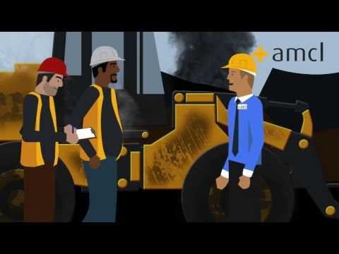 assetmanagement - A short animated introduction to Asset Management with information on ISO 55000.
