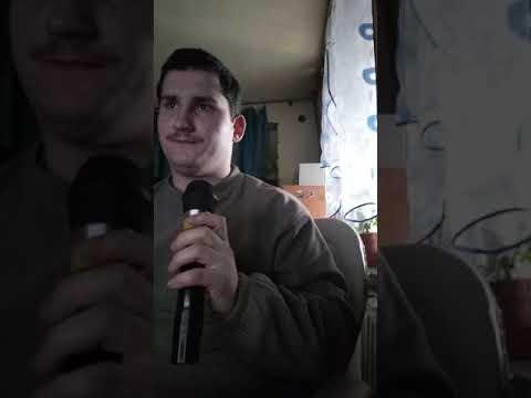 Kiedy Krzysiek z Polski przebija swoim coverem samego Eminema