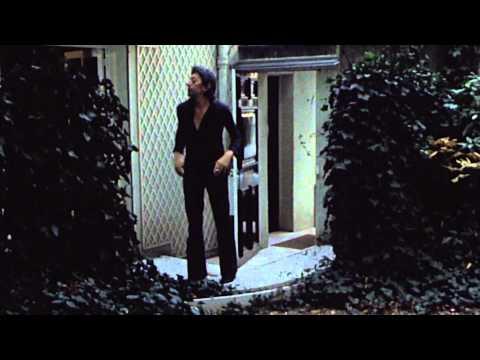 Serge Gainsbourg - Histoire de Melody Nelson - Teaser du documentaire