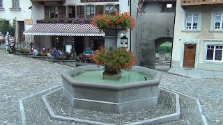 Fribourg Switzerland  city photos gallery : Switzerland Fribourg Gruyere