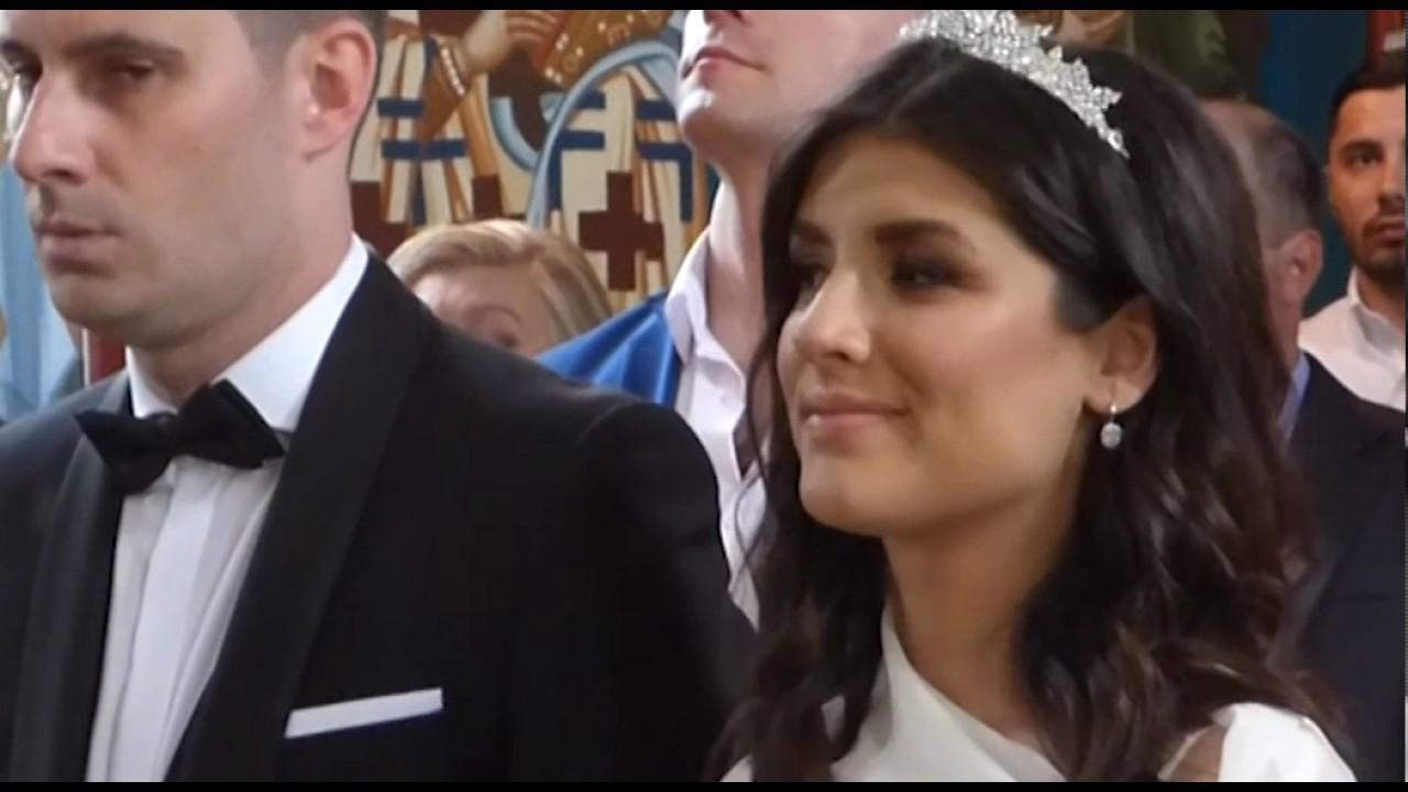 """Tajno venčanje u Kraljevu – Rada i Milan: Saznaćemo da li nam stiže """"mravica"""" ili """"mrav"""""""