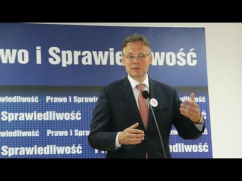 Czy Polska może sobie pozwolić na kryzys?
