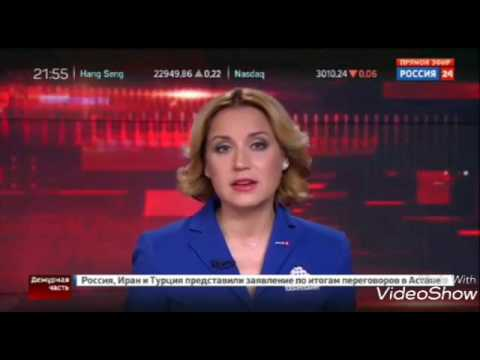 Узбечки проститутки поймали из андижане (видео)