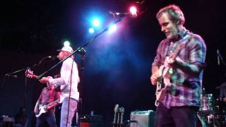Download Lagu Mother Hips - This is a Man - 5-20-2014 Sierra Nevada Brewery Big Room Chico, CA Mp3