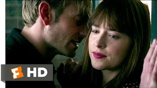 Fifty Shades Darker - Going the Extra Mile: Ana (Dakota Johnson) is cornered and harassed by her boss Jack (Eric Johnson).BUY THE MOVIE: https://www.fandangonow.com/details/movie/fifty-shades-darker-2017/MMVB513A37D618C366D1B4D17D84DE5866CB?cmp=Movieclips_YT_DescriptionWatch the best Fifty Shades Darker scenes & clips:https://www.youtube.com/playlist?list=PLZbXA4lyCtqpVYB6rdSqxDQKPfTMqMbvGFILM DESCRIPTION:When a wounded Christian Grey (Jamie Dornan) tries to entice a cautious Anastasia Steele (Dakota Johnson) back into his life, she demands a new arrangement before she will give him another chance. As the two begin to build trust and find stability, shadowy figures from Christian's past start to circle them, determined to destroy their hopes for a future together.CREDITS:TM & © Universal (2017)Cast: Dakota Johnson, Eric JohnsonDirector: James FoleyScreewriter: Niall LeonardWHO ARE WE?The MOVIECLIPS channel is the largest collection of licensed movie clips on the web. Here you will find unforgettable moments, scenes and lines from all your favorite films. Made by movie fans, for movie fans.SUBSCRIBE TO OUR MOVIE CHANNELS:MOVIECLIPS: http://bit.ly/1u2yaWdComingSoon: http://bit.ly/1DVpgtRIndie & Film Festivals: http://bit.ly/1wbkfYgHero Central: http://bit.ly/1AMUZwvExtras: http://bit.ly/1u431frClassic Trailers: http://bit.ly/1u43jDePop-Up Trailers: http://bit.ly/1z7EtZRMovie News: http://bit.ly/1C3Ncd2Movie Games: http://bit.ly/1ygDV13Fandango: http://bit.ly/1Bl79yeFandango FrontRunners: http://bit.ly/1CggQfCHIT US UP:Facebook: http://on.fb.me/1y8M8axTwitter: http://bit.ly/1ghOWmtPinterest: http://bit.ly/14wL9DeTumblr: http://bit.ly/1vUwhH7