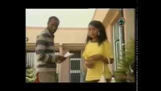 Oromo Drama SAKAALLAA-1 Part 7