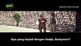 Nonton Hur Adam Film Subtitle Indonesia Streaming Movie Download