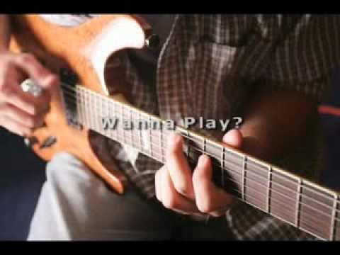 Really Learn Guitar Online Course