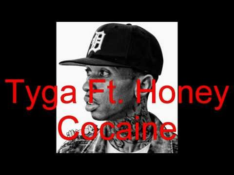 Video Tyga Ft. Honey Cocaine - Heisman (CLEAN) (Part 2) download in MP3, 3GP, MP4, WEBM, AVI, FLV February 2017