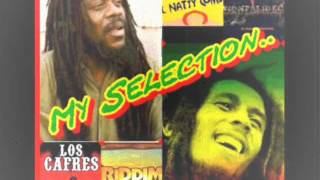 My selection Reggae YouTube