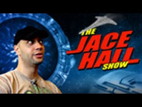 preview-The Jace Hall Show: Season 4 Episode 11 (IGN)