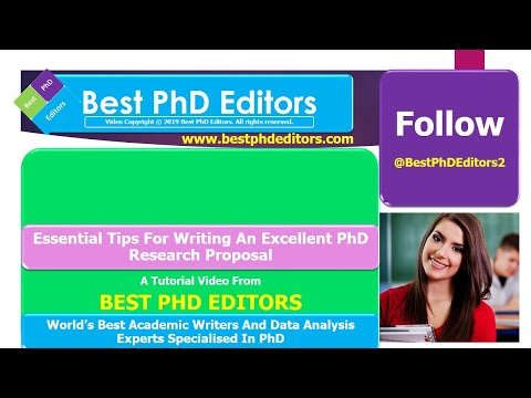 Purchase a dissertation writing