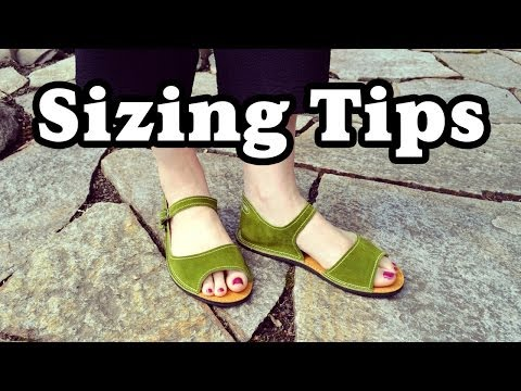 solstice-sandal-sizing-tips