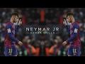 Download Lagu Neymar Jr - Samba Skills Mp3 Free