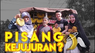 Video Ikutan Jualan Pisang di Pinggir jalan MP3, 3GP, MP4, WEBM, AVI, FLV April 2019