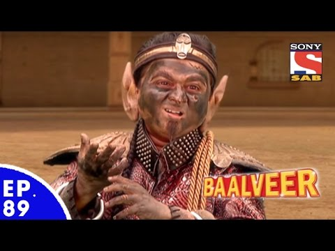 Video Baal Veer - बालवीर - Episode 89 download in MP3, 3GP, MP4, WEBM, AVI, FLV January 2017
