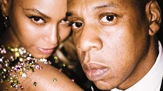 Video Strange Things Everyone Just Ignores About Beyonce And Jay Z's Marriage MP3, 3GP, MP4, WEBM, AVI, FLV Januari 2019