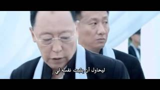 Nonton                                 2017                                                                                                    Hd Film Subtitle Indonesia Streaming Movie Download
