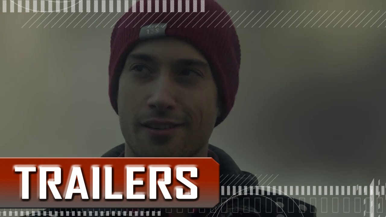 TRÁILER: inFAMOUS: Second Son - Live-Action