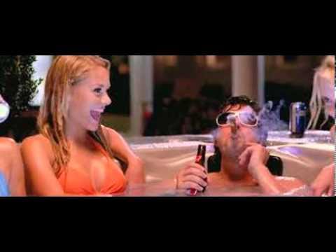 top 5 de mejores peliculas de comedia 2012