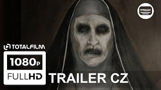 Download Lagu Sestra (2018) CZ HD trailer (ze série V zajetí démonů) Mp3