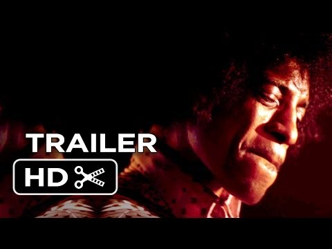 side - Subscribe to TRAILERS: http://bit.ly/sxaw6h Subscribe to COMING SOON: http://bit.ly/H2vZUn Subscribe to INDIE TRAILERS: http://goo.gl/iPUuo Like us on FACEBO...