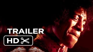 Nonton JIMI: All Is By My Side Official Trailer (2014) - Imogen Poots, Hayley Atwell Movie HD Film Subtitle Indonesia Streaming Movie Download