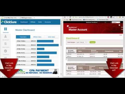 How To Make Money On YouTube – Effortless $540 / Day From Home !!!!
