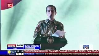 Video Jokowi Sindir SBY Soal Subsidi BBM MP3, 3GP, MP4, WEBM, AVI, FLV September 2018