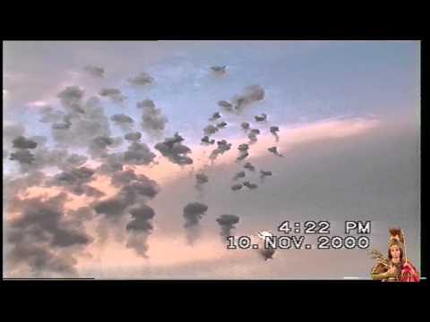 SAN TRIFONE - BRUSCELLA & PELLICANI (diurno - 2000)