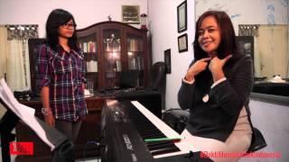 Video Belajar Vokal : Tekhnik Bernyanyi menggunakan Placement - Dyah Narwastu MP3, 3GP, MP4, WEBM, AVI, FLV September 2018