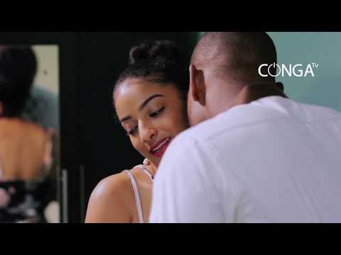 New Latest Nigerian 2018 Movies - 7 Days In Coma