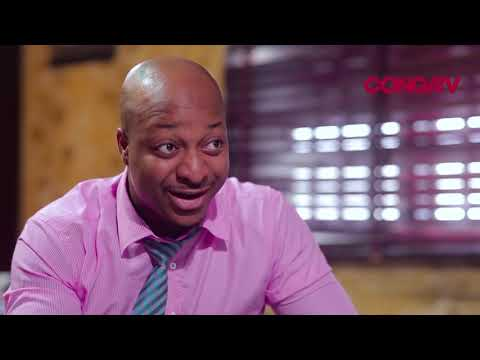 DISBANDED New Nigerian Nollywood 2020 Movies