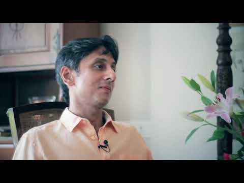 Gautam Sachdeva Video: What Are the Signs of a True Sage?