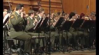 "Hector Berlioz - ""Grande symphonie funebre et triomphale"""