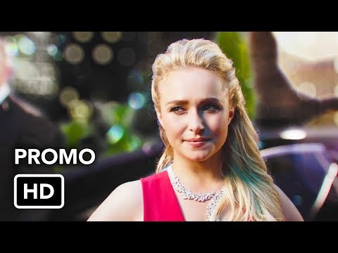 "Nashville Season 6 ""The Countdown Begins"" Promo (HD)"