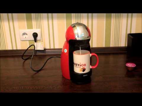 Как чистить кофемашину в домашних условиях