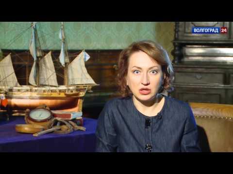 Путешественники и ученые. Выпуск от 07.08.2017