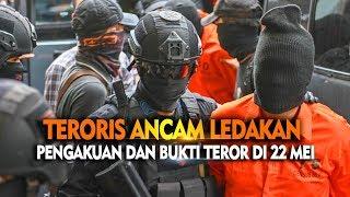 Download Video Waspada T3R00R ! Sudah DiPeringatan Polisi , Kubu 02 Jangan Salahkan Polisi Bila ... MP3 3GP MP4