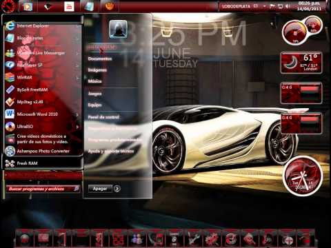 WALLPAPERS AUTOS TUNING-BY LOBODEPLATA.wmv