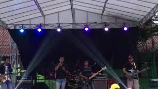 Video He-Man band Live - Inilah Aku (stage Cam) MP3, 3GP, MP4, WEBM, AVI, FLV Oktober 2018