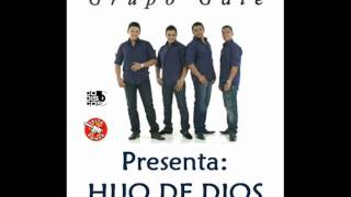 Video Grupo Gale  Hijo De Dios ( Salsa ) MP3, 3GP, MP4, WEBM, AVI, FLV Maret 2019