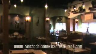 Stuart (FL) United States  city pictures gallery : Rancho Chico Mexican Restaurant Stuart Florida USA